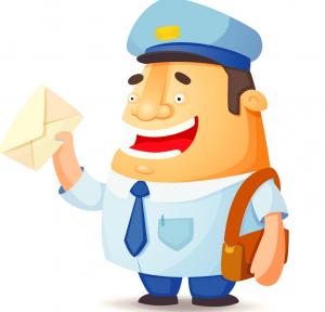 tarifs la poste